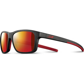 Julbo Line Spectron 3CF Sunglasses Kids black/red